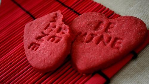imagenes-de-amor-san-valentin-14-de-febrero-día-del-amor-y-amistad-postales-corazones (6)