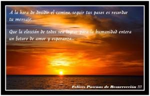 felices-pascuas-de-resurreccion-postales-de-pascua-de-resurrección-8