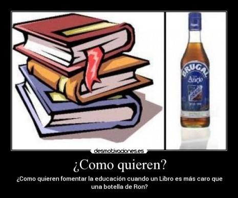 libros_ron