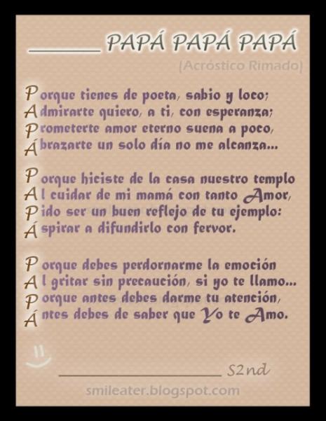 poesias-para-el-dia-del-padre-poema-para-papa-e1339954349710