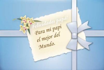 tarjetas-para-el-dia-del-padre-para-imprimir-gratis-tarjeta-diadelpadre-400x270
