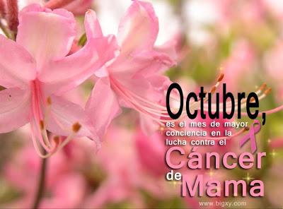 cancer.jpg9