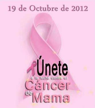 cancer-mama1.jpg1