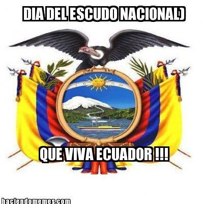 ecuador31oct.png3