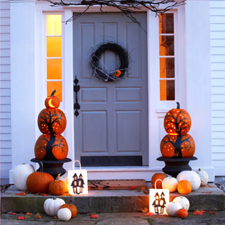 halloweendecorarrecibidor-decorado-para-halloween14