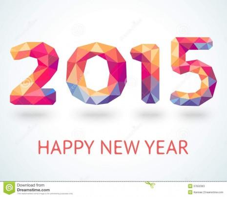 happy2015.png5