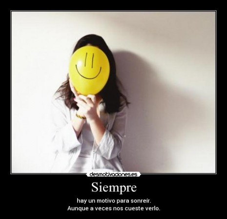 sonreirmotivo.jpg6