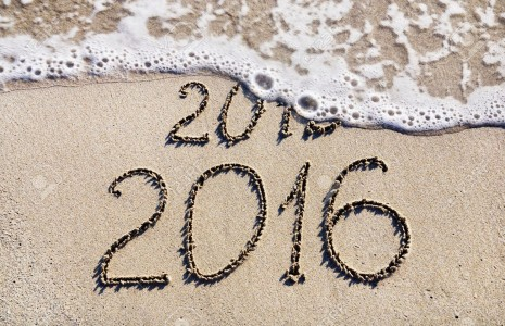 24917287-Happy-New-Year-2016