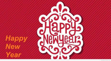 Happy-new-year-image-2015-photo.png1.jpg2