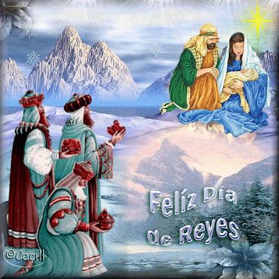 Postales-para-compartir-Reyes-Magos-550x376.jpg3