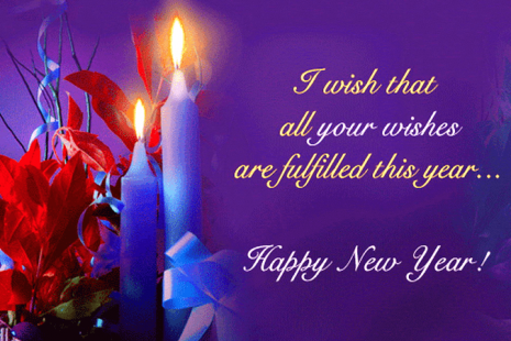 greetings-happy-new-year-for friends