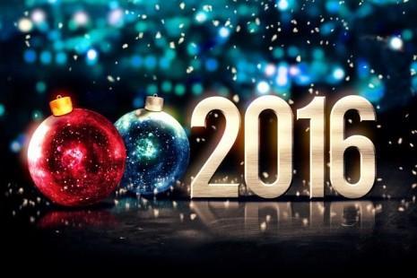 new+year+2016.