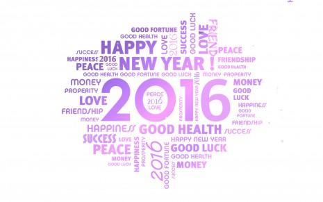 new-year-photos-2016