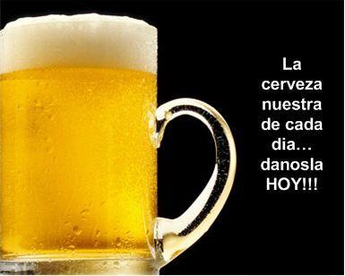 cervecero.jpg1