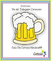 cervecero.jpg4