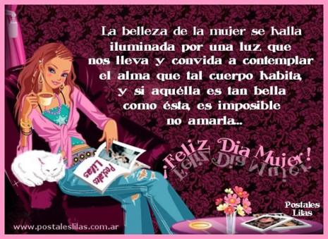 dia-de-la-mujer_035