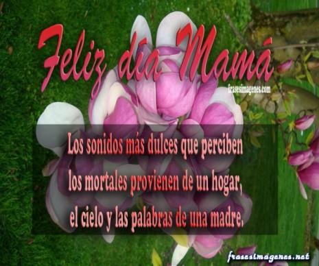 05-feliz-dia-de-la-madre-2013-postales-tiernas-