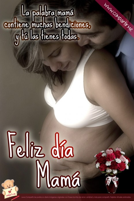 05-feliz-dia-de-la-madre-2013-postales-tiernas-.jpg2