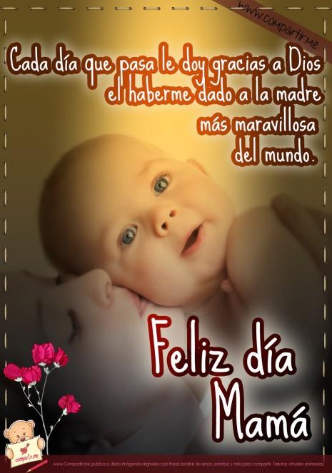 05-feliz-dia-de-la-madre-2013-postales-tiernas-.jpg3