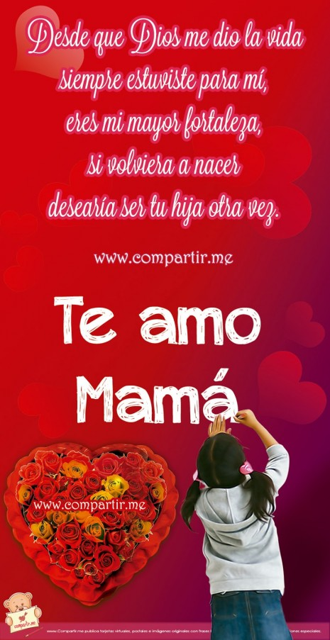 05-feliz-dia-de-la-madre-2013-postales-tiernas-.jpg4