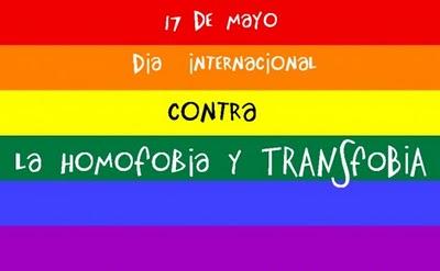 HOMOFOBIA CARTEL.jpg3
