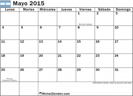 calendario-mayo-2015-01