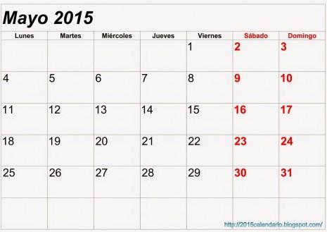 calendario-mayo-2015-para-imprimir-01