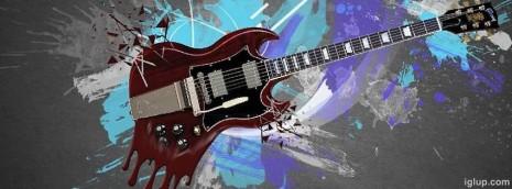 Guitarra-electrica.jpg1