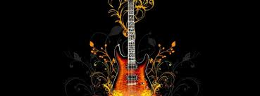 Guitarra-electrica.jpg2