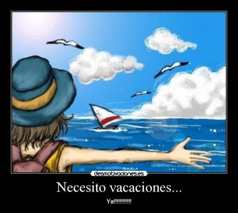 vacaciones203