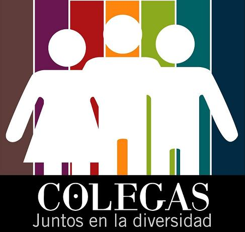 gay20110702223851-colegas