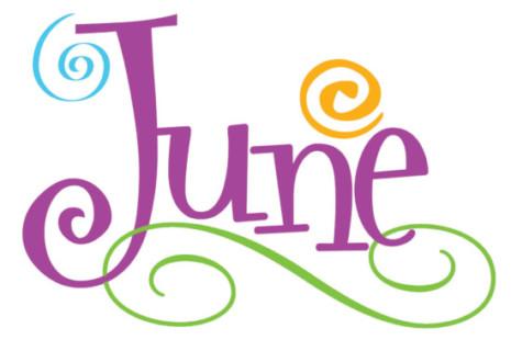 junio12