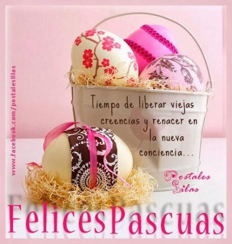 pascua_017