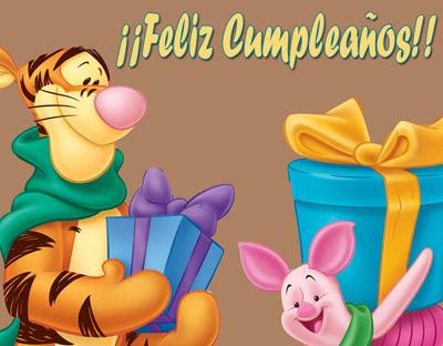 Imágenes-graciosas-de-feliz-cumpleaños-online