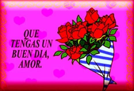 Imagenes-romanticas-de-buenos-dias-14