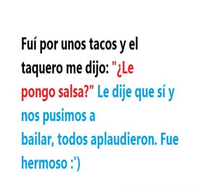 chiste_salsa