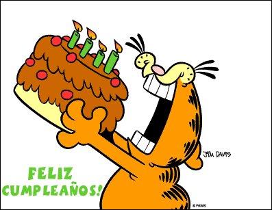 fotos-de-feliz-cumpleaños-graciosas-2