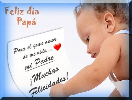 frases-de-felicitaciones-del-dia-del-padre-con-imagenes-bonitas
