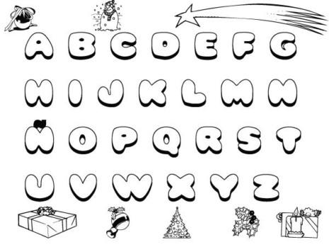 151-abecedario-de-navidad-para-imprimir