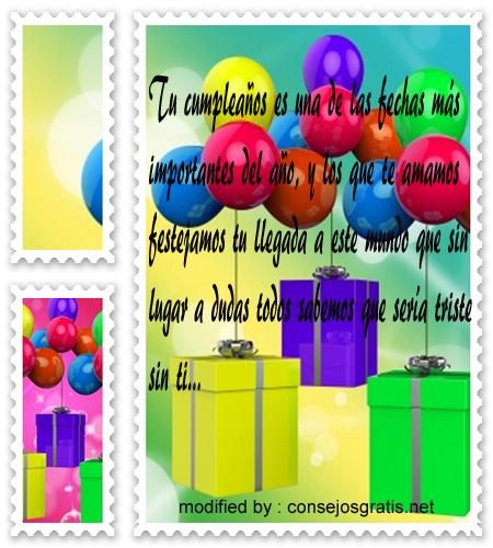 Feliz-Cumpleanos115