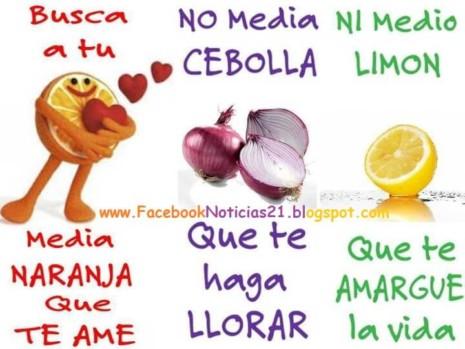 Laugh in Spanish | English to Spanish Translation