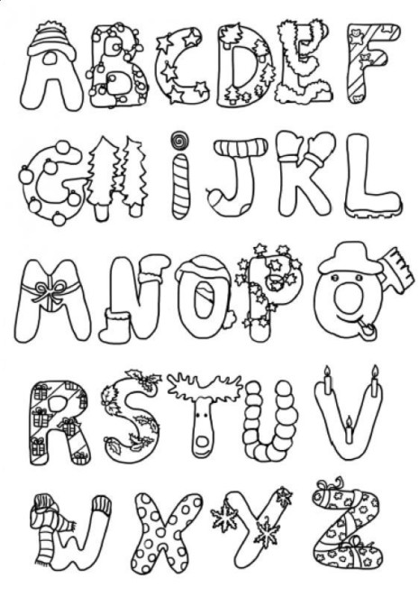 83884099 Free Graphic Friday Free Vector Wreath Graphic likewise Symbols 237 additionally Cursive Letters furthermore Large Abc Letters Black White additionally Nice African American Coloring Pages. on artistic letter e