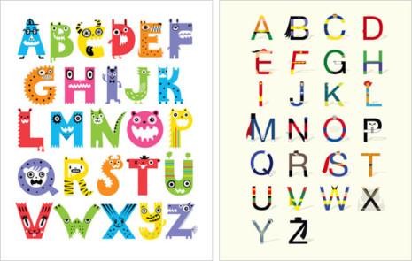 abecedario3