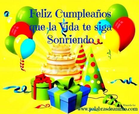 feliz-cumpleanos-3-Imagen-de-feliz-cumpleaños-con-la-vida-que-te-sonríe_Feliz-dia