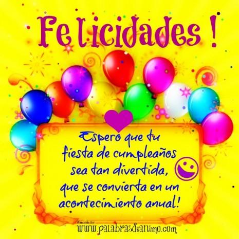 frases-de-feliz-cumpleaños-para-whatsapp10