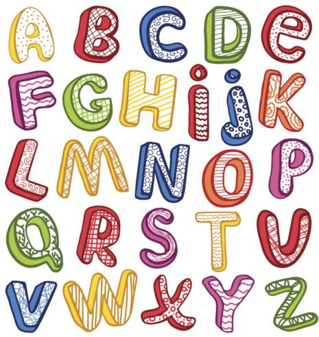 letras-diferentes-para-tatuagens (4)_0