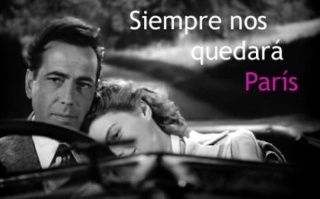 Resultado de imagen de Frases de cine románticas
