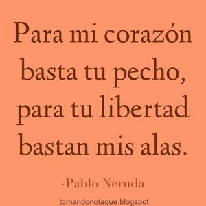 Frases-Celebres-Frase-de-Amor-citas-Pablo-Neruda