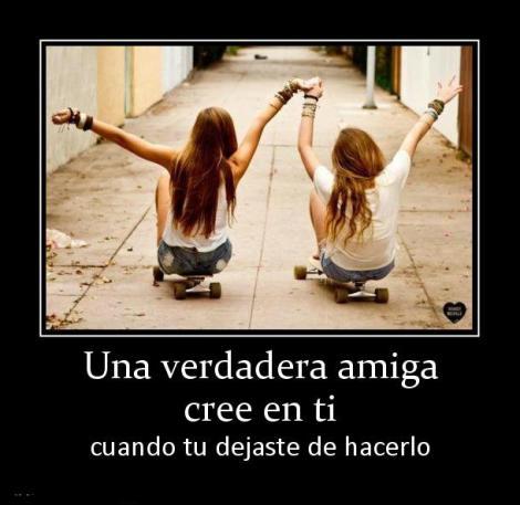 mis_frases_de_amistad1