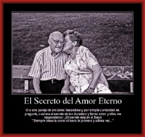 imagenes-bonitas-de-amor-con-frases-romanticas-1